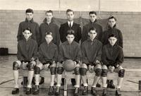 Malta High School Team