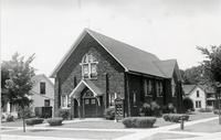 Immanuel English Lutheran Church