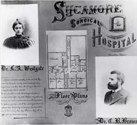 Sycamore Surgical Hospital