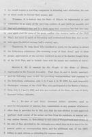 Gettysburg Reunion Law of Illinois, House Bill No. 88, Page 2