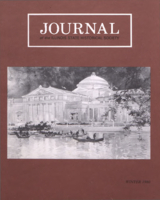 Volume 73, No. 4 (1980 Winter)