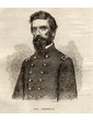 Colonel Sherman
