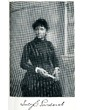 Lucy E. Parsons