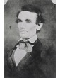 Abraham Lincoln, Abrotype; Urbana, Illinois
