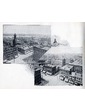 St. Louis, Views from the Dome of the Court House, South-east and South-west