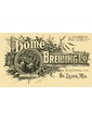 The Home Brewing Co., Trade Mark