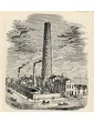 St. Louis Shot Tower Company
