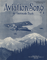 Aviation song