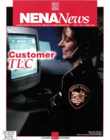 NENA news. Volume 17, No. 1 (March 1999)