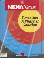NENA news. Volume 17, No. 3 (September 1999)