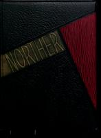 Norther (1938)