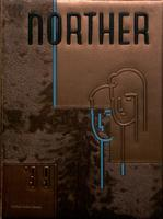 Norther (1939)