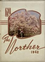 Norther (1942)