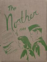 Norther (1944)