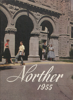 Norther (1955)