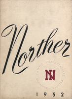 Norther (1952)