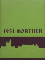 Norther (1951)