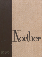 Norther (1960)