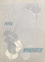 Norther (1959)