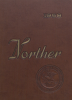 Norther (1958)