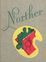 Norther (1953)