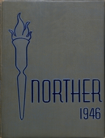 Norther (1946)