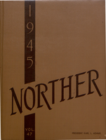 Norther (1945)