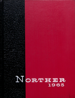 Norther (1965)