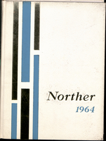 Norther (1964)