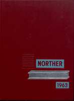Norther (1963)