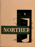 Norther (1962)