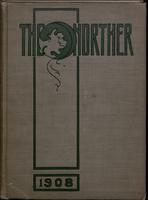 Norther (1908)