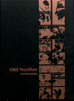 Norther (1969)