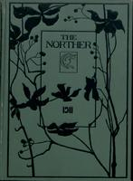 Norther (1911)