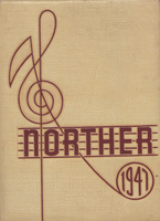 Norther (1947)