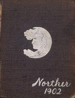 Norther (1902)