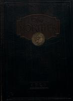 Norther (1923)