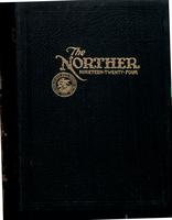 Norther (1924)