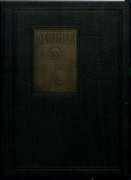 Norther (1927)