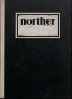 Norther (1931)