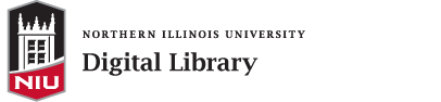 Northern Illinois University Digital Library